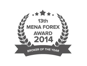 Mena forex awards